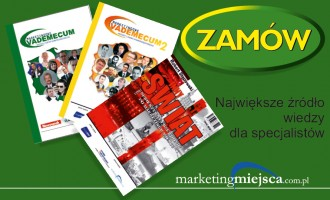 Marketingowe Vademecum